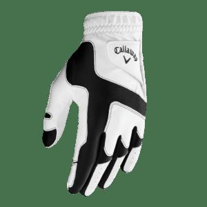 Guanto Callaway Syntech Personalizzato