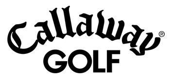 callaway-personalgolf