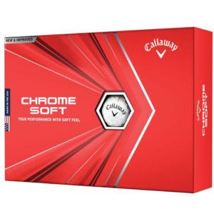 chrome-soft-2020