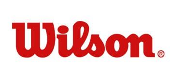 wilson-personalgolf